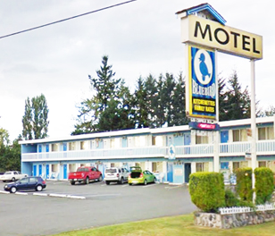 Cheap Hotel Rooms Vancouver